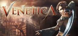 Venetica - Gold Edition Game