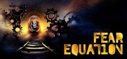 Fear Equation Game