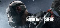 Download Tom Clancy's Rainbow Six® Siege Game