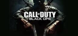 Call of Duty: Black Ops - Mac Edition Game