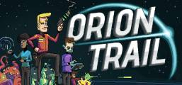 Orion Trail Game