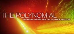 The Polynomial - Space of the music Game