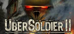 Ubersoldier II Game