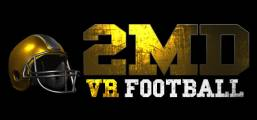 Download 2MD VR Football Game