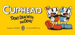Cuphead App for Free