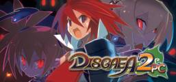 Disgaea 2 PC Game