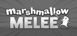 Download Marshmallow Melee Game