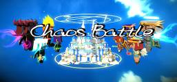 Download 大乱斗 Chaos Battle Game