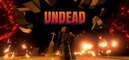 Download Undead Game