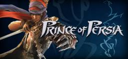 Prince of Persia® Game