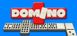 Download Domino Game