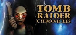 Tomb Raider V: Chronicles Game