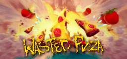 Download Wasted Pizza Game