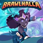Brawlhalla Game 🎮 for Windows PC  Get Free Links, Reviews