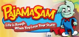 Pajama Sam 4: Life Is Rough When You Lose Your Stuff! Game