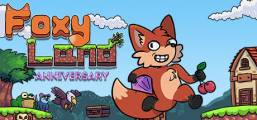 Download FoxyLand Game