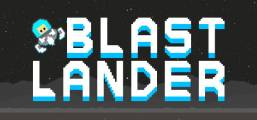 Download Blast Lander Game