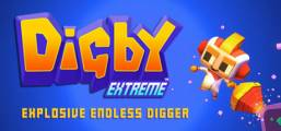 Download Digby Extreme Game