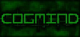 Download Cogmind Game