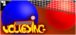 Download Volleying Game