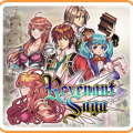 Download Revenant Saga Game