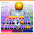 Download Super Ping Pong Trick Shot Game