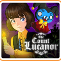 Download The Count Lucanor Game