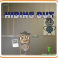 Download Hiding Out Game