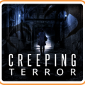 Download Creeping Terror Game