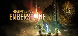 Download The Gallery - Episode 2: Heart of the Emberstone Game