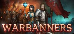 Download Warbanners Game