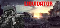 Download Liquidator Game