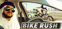 Download Bike Rush Game