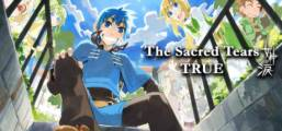 The Sacred Tears TRUE Game