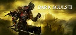 Download DARK SOULS™ III Game