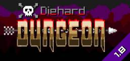 Diehard Dungeon Game