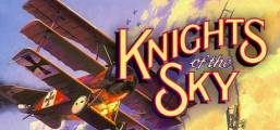 Knights of the Sky Game