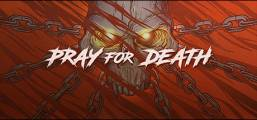Pray for Death Game