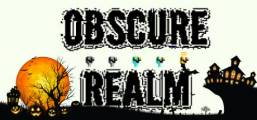 Download Obscure Realm Game
