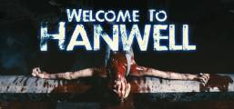 Download Welcome to Hanwell Game