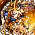 DRAGON BALL FIGHTERZ App for Free