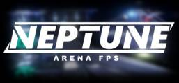 Neptune: Arena FPS Game