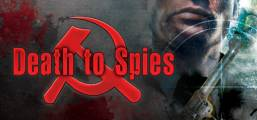 Death to Spies Game