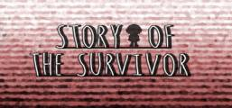 Story Of the Survivor Game