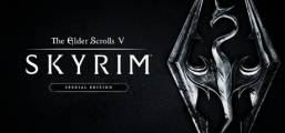 Download The Elder Scrolls V: Skyrim Special Edition Game
