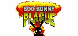 Boo Bunny Plague Game