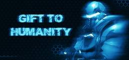 Gift to Humanity Game
