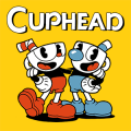 Cuphead Game
