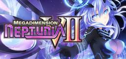 Megadimension Neptunia VII Game
