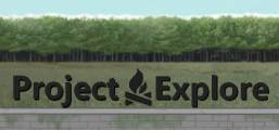 Project Explore Game